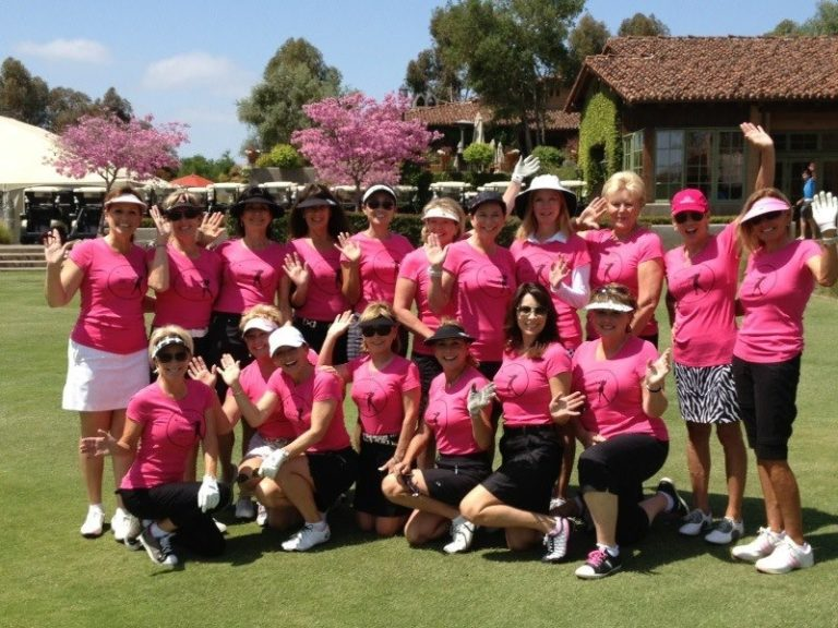 Girlfriends-guide-to-golf