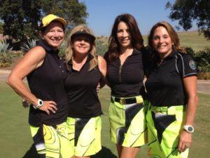 Girls-golf-uniforms-style