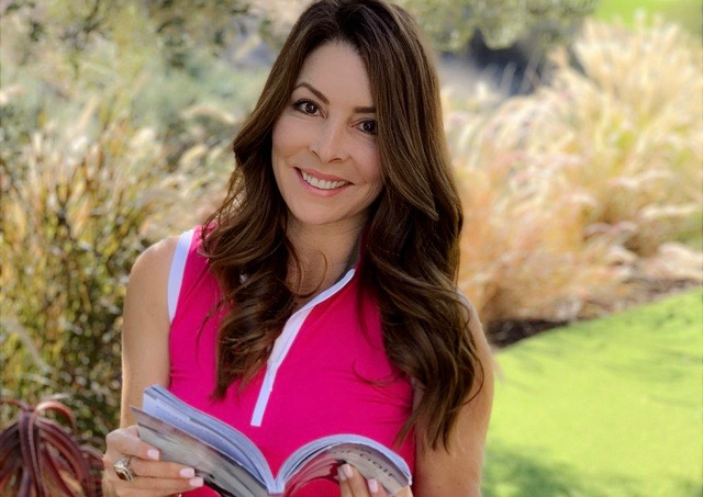 Marcela-smith-golf-rules