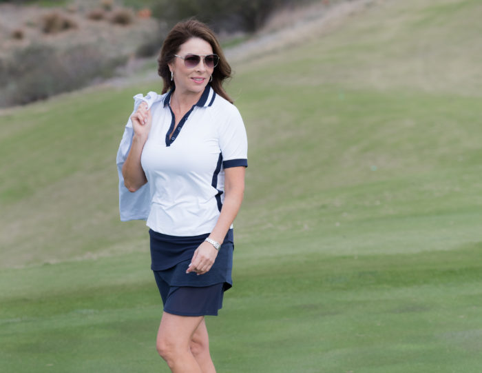 Marcela-Smith-Girlfriends-guide-to-golf