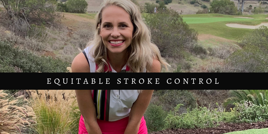 equitable-stroke-control